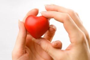 הידרותרפיה לטיפול באי ספיקת לב